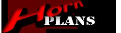 http://hornplans.free.fr