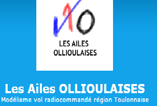 ailes oulioulaises