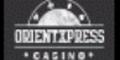 OrientXpress Casino 10$/€ bonus sans dépôt exclusif