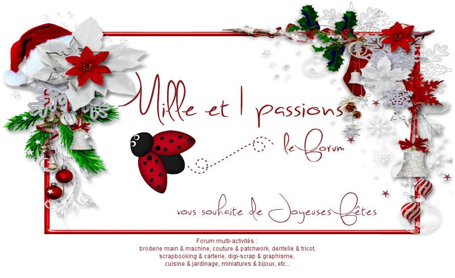 milleet1passions.forum (Scrap Cartes Broderie Couture etc)