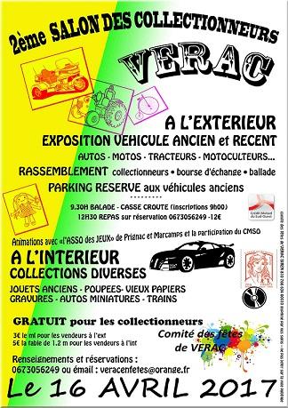 Evenements motos anciennes calendrier v nementiel des for Bourse exterieur gratuit