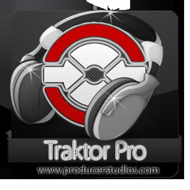 Tracktor Pro 2