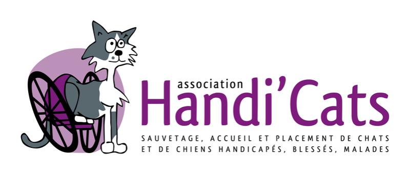 Association Handi'Cats