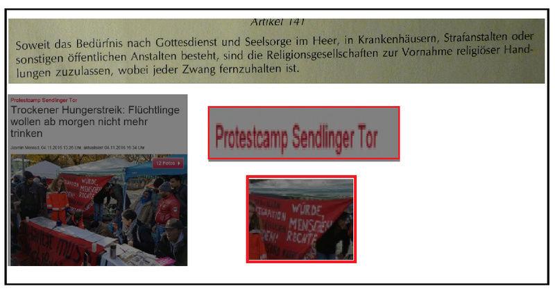protes10.jpg
