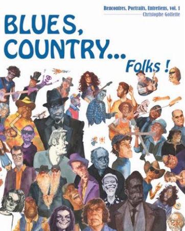 blues10.jpg