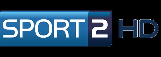 Sport 2 HD Live Streaming | Shiko Sport 2 HD Live Online ne