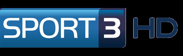 Sport 3 HD Live Streaming   Shiko Sport 3 HD Live Online ne