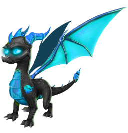 Dc Spyro (Dragon clan)