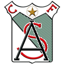 [Creation Centre] Atlético Sanluqueño CF - 2ªB G4