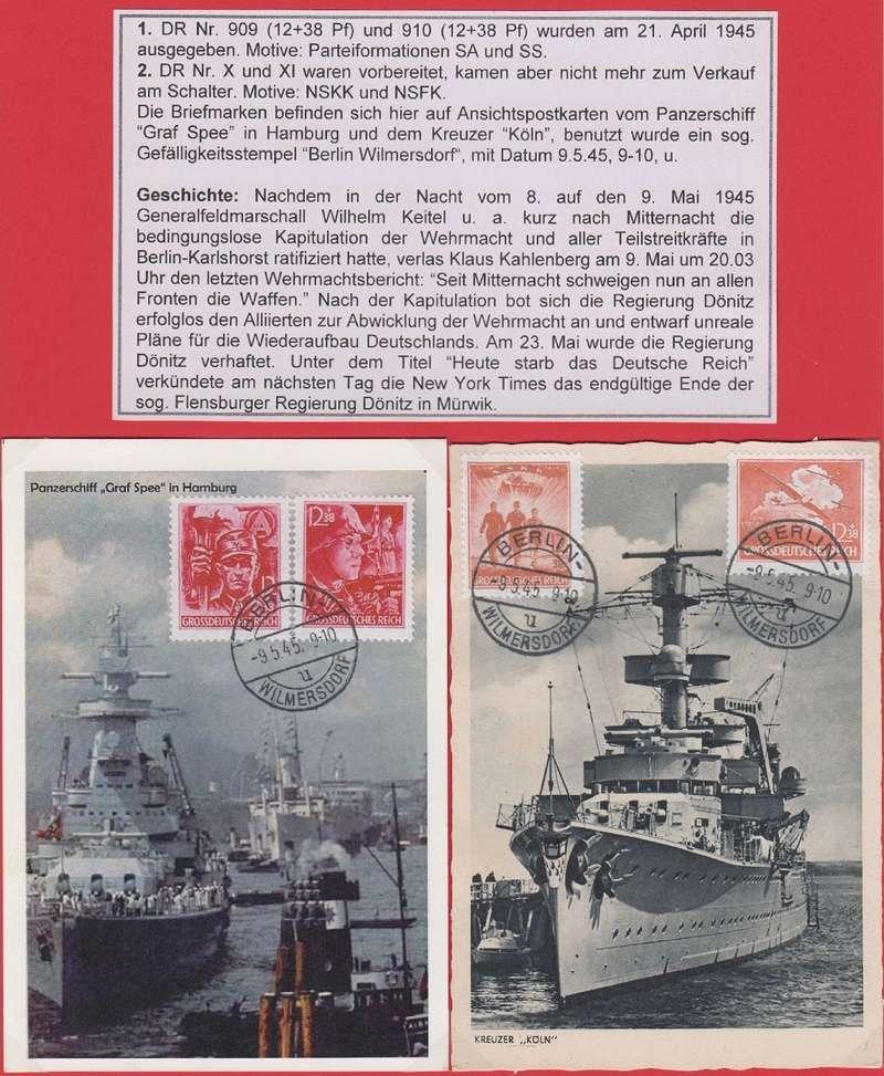 Briefmarken Vorsichtig Russland Ganzsache Kinder Zu Verkaufen