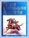 """Revues et Livres : -2- """"MAROC Moderne"""""""