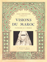 """Revues et Livres : -1- """"MAROC Traditionnel"""""""