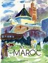 LE MAROC (J. - L. Miège)