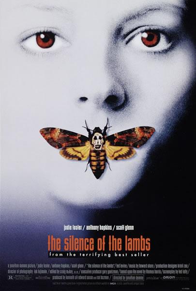 El Silencio De Los Inocentes [dvdrip] [2010] Latino