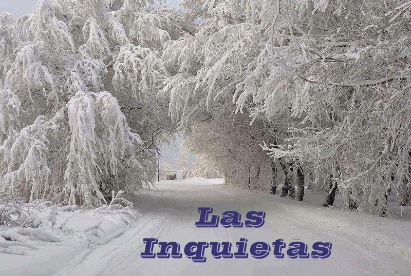 Foro Las Inquietas