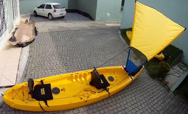 b55b87be8 O sobrevivente secreto  Navegação Aquàtica