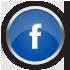 Мы на ФейсБуке/We on Facebook