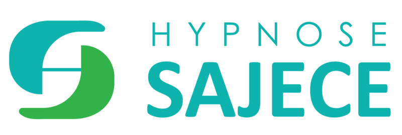 le café des praticiens en hypnose