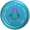 http://i37.servimg.com/u/f37/17/17/04/74/bouton11.png