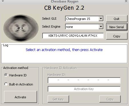 Elo Office 9 Keygen 31 [PATCHED] f2ec2f10
