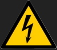Partie électricité