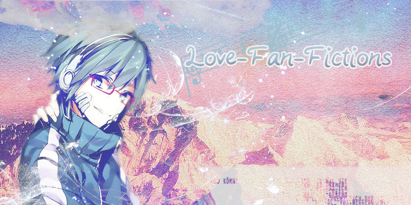 Love-Fan-Fictions