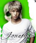 Jonathan Yaxley