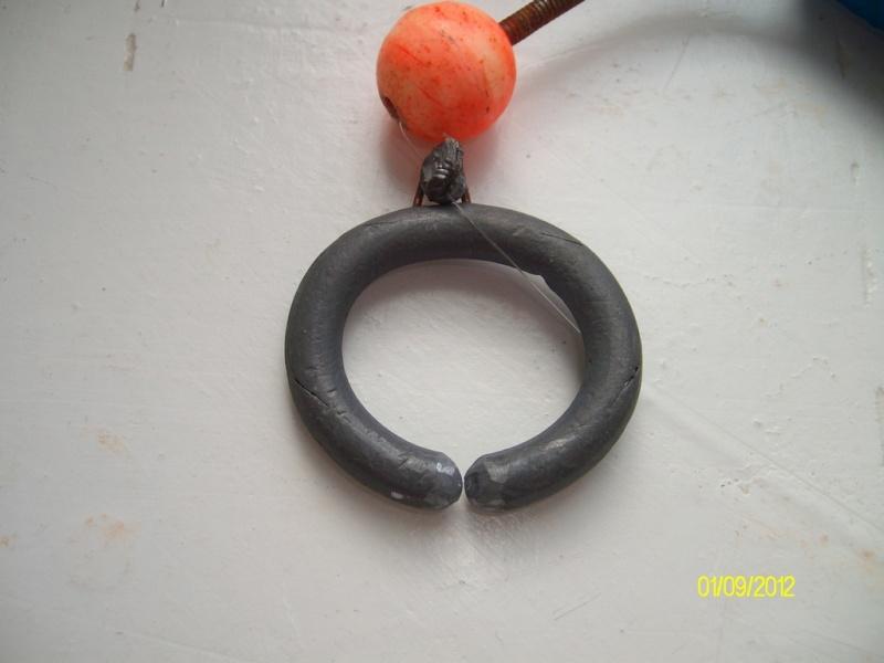 Кольцо на яйца зачем фото 244-335
