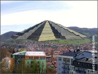 pyrami18.jpg