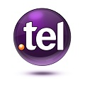 WWW . TEL . COMMUNITY - The .tel domain forum