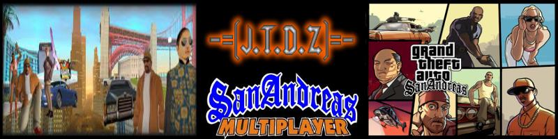 лого samp: