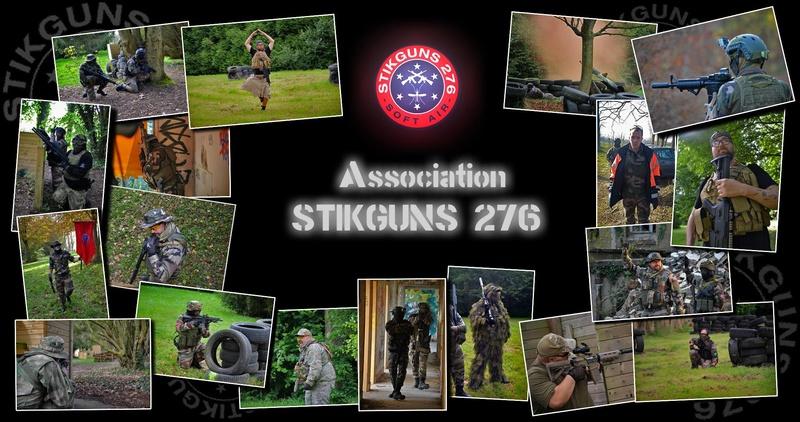 StikGuns276