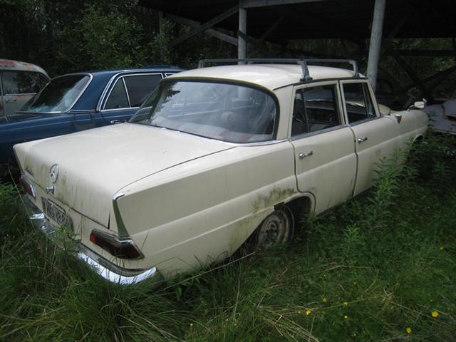 auktion bilar