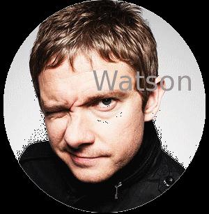 watson10.png