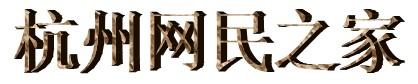 杭州网民之家