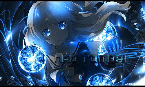 [Image: tomori10.jpg]