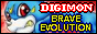 Brave Evolution