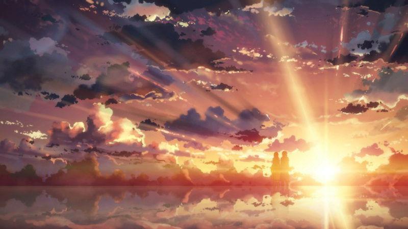 Sword Art Online Fórum Szerepjáték