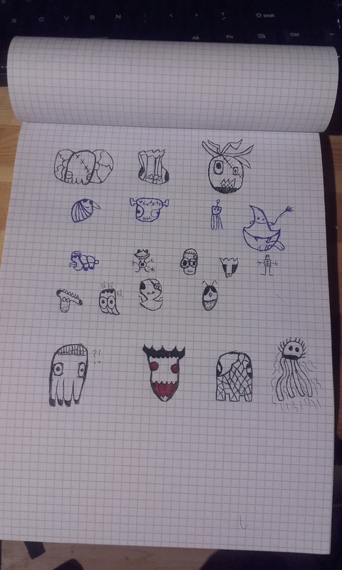 forum dessin