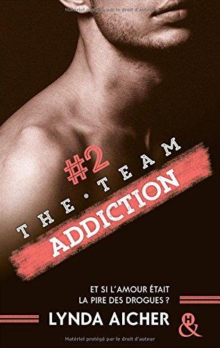 adicti10.jpg