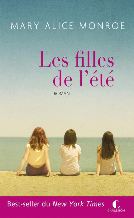 les_fi10.jpg