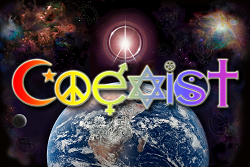 http://i37.servimg.com/u/f37/17/77/41/97/coexis10.png
