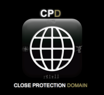 Close Protection Domain