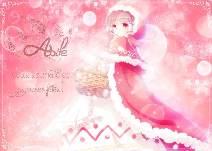 Asile