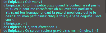 pizza10.png