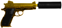 Mk.22