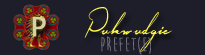 Prefet - Pukwudgie