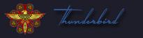 Eleve - Thunderbird