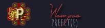 Prefet - Wampus