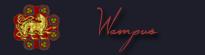 Eleve - Wampus